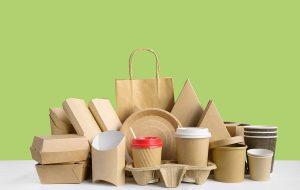 productos de packaging